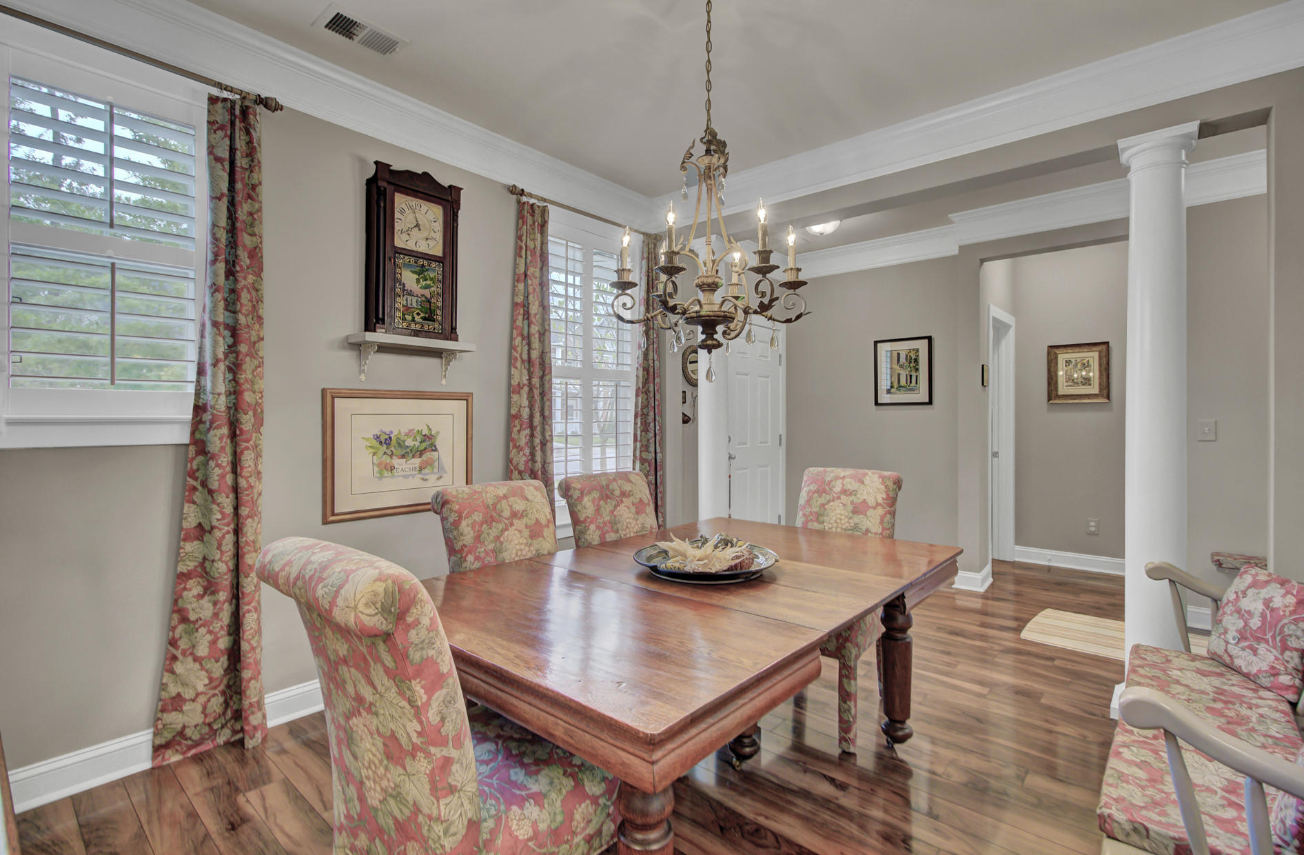 Boltons Landing Homes For Sale - 3034 Scuba, Charleston, SC - 19
