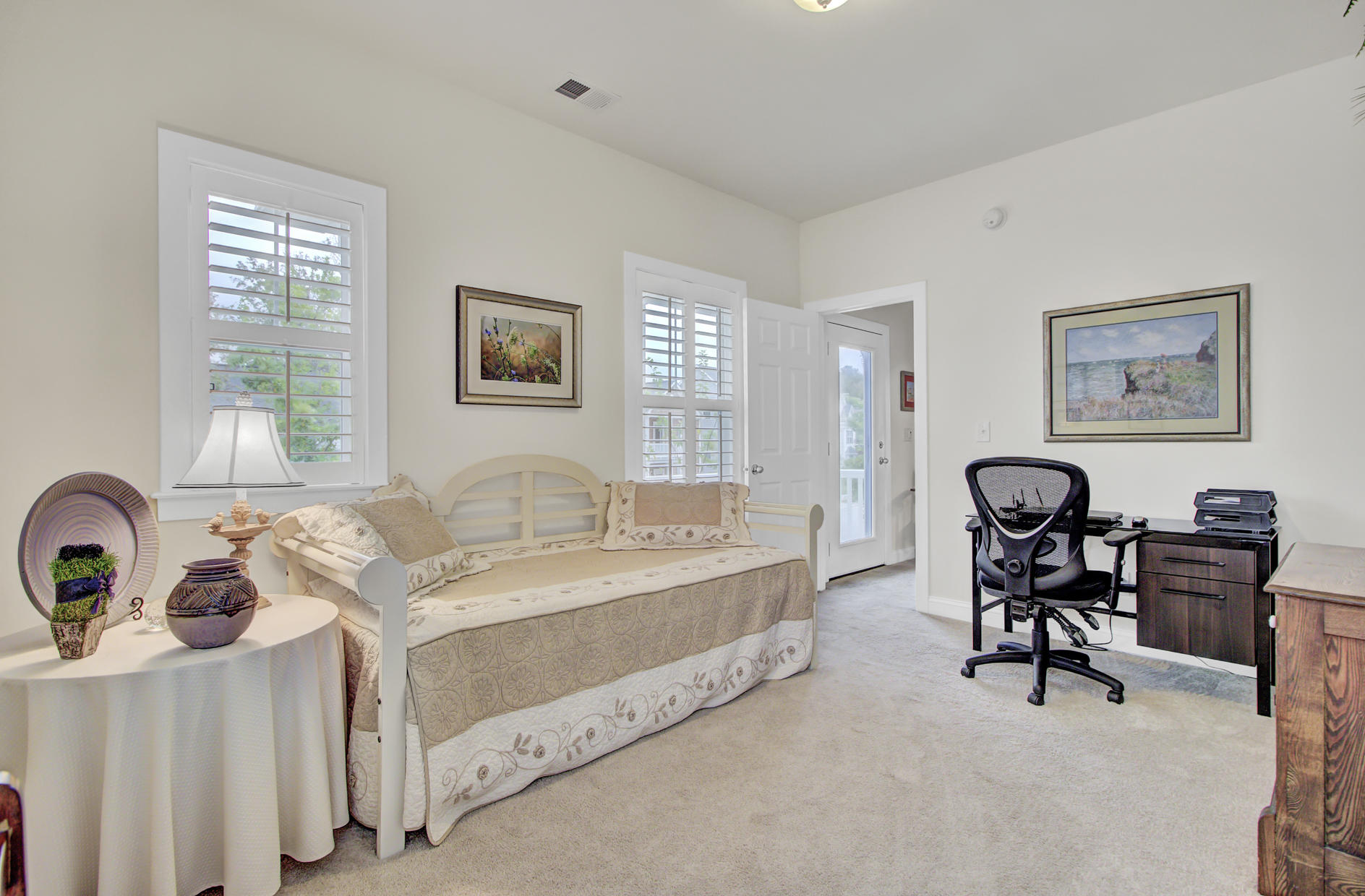 Boltons Landing Homes For Sale - 3034 Scuba, Charleston, SC - 6
