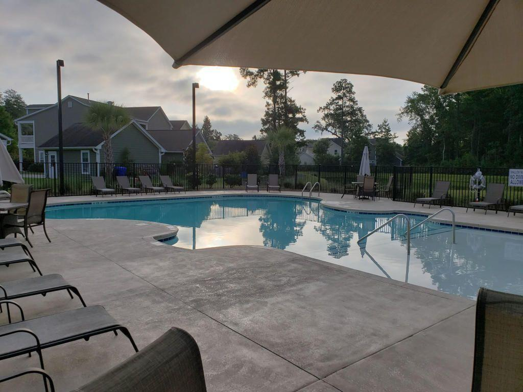 Boltons Landing Homes For Sale - 3034 Scuba, Charleston, SC - 29
