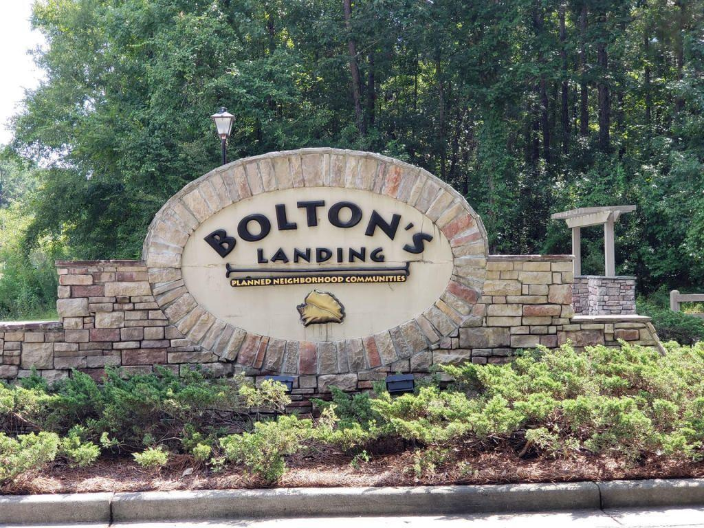 Boltons Landing Homes For Sale - 3034 Scuba, Charleston, SC - 27
