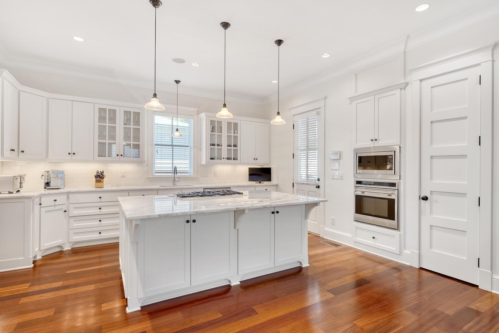 Ion Homes For Sale - 54 Sanibel, Mount Pleasant, SC - 22