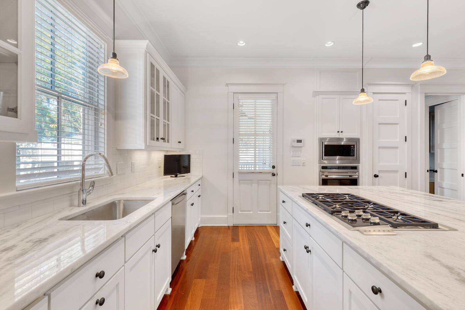 Ion Homes For Sale - 54 Sanibel, Mount Pleasant, SC - 23