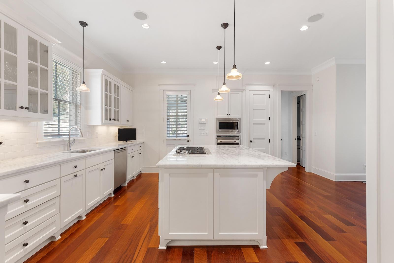 Ion Homes For Sale - 54 Sanibel, Mount Pleasant, SC - 24
