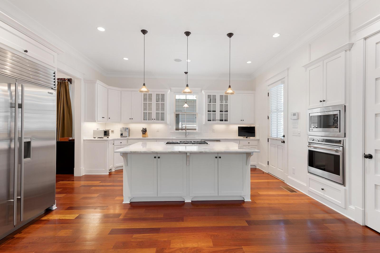 Ion Homes For Sale - 54 Sanibel, Mount Pleasant, SC - 25