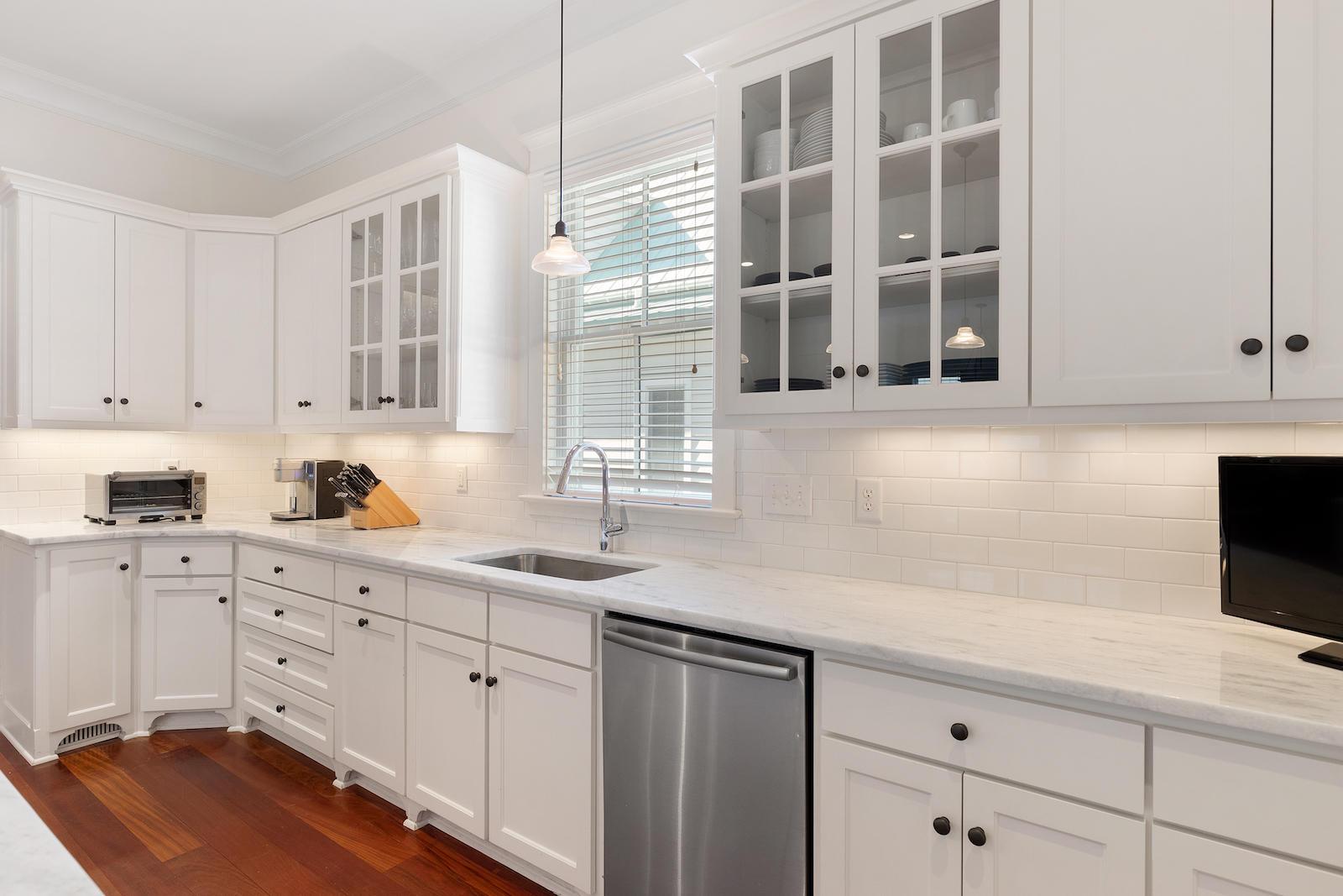 Ion Homes For Sale - 54 Sanibel, Mount Pleasant, SC - 26