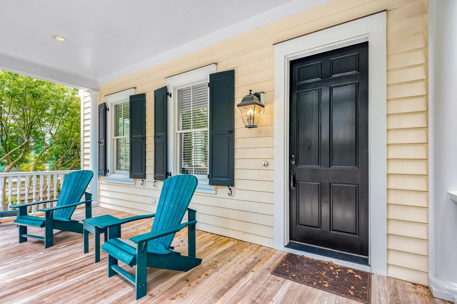 Ion Homes For Sale - 54 Sanibel, Mount Pleasant, SC - 8
