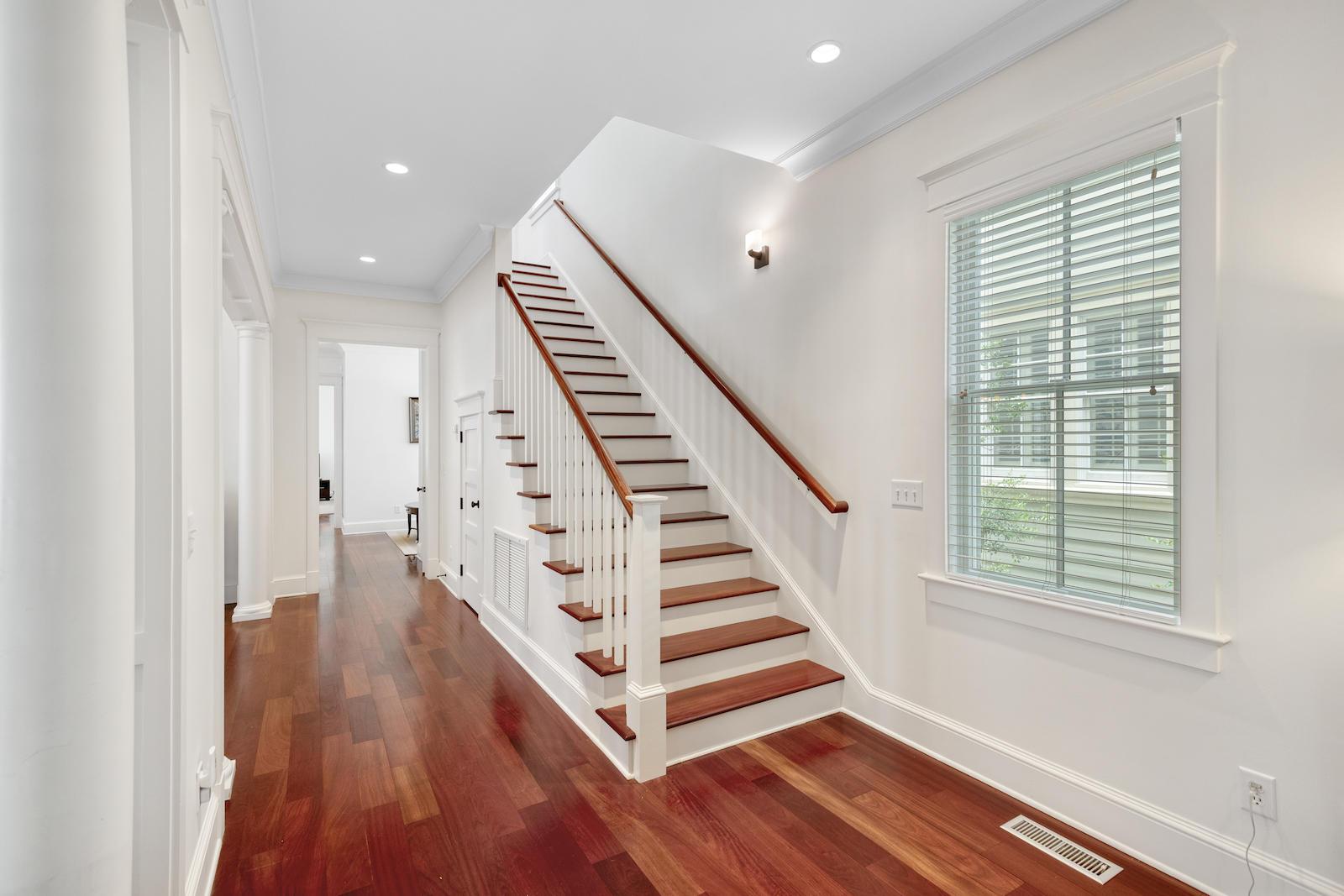 Ion Homes For Sale - 54 Sanibel, Mount Pleasant, SC - 9