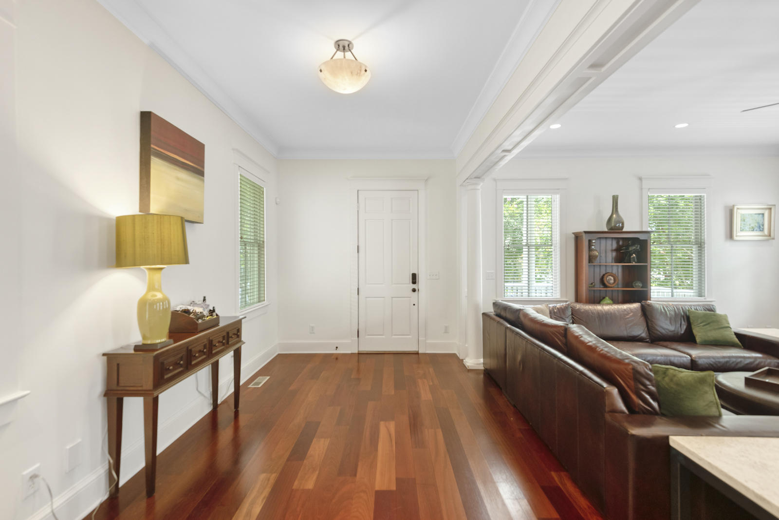 Ion Homes For Sale - 54 Sanibel, Mount Pleasant, SC - 10