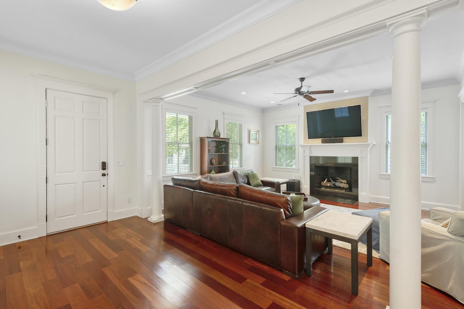 Ion Homes For Sale - 54 Sanibel, Mount Pleasant, SC - 11