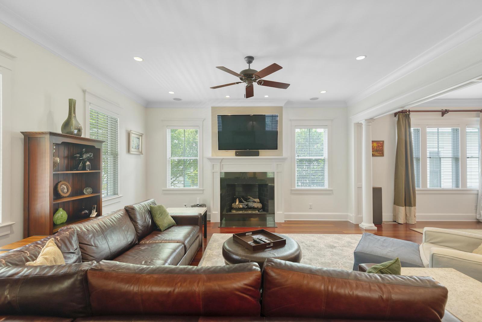 Ion Homes For Sale - 54 Sanibel, Mount Pleasant, SC - 12