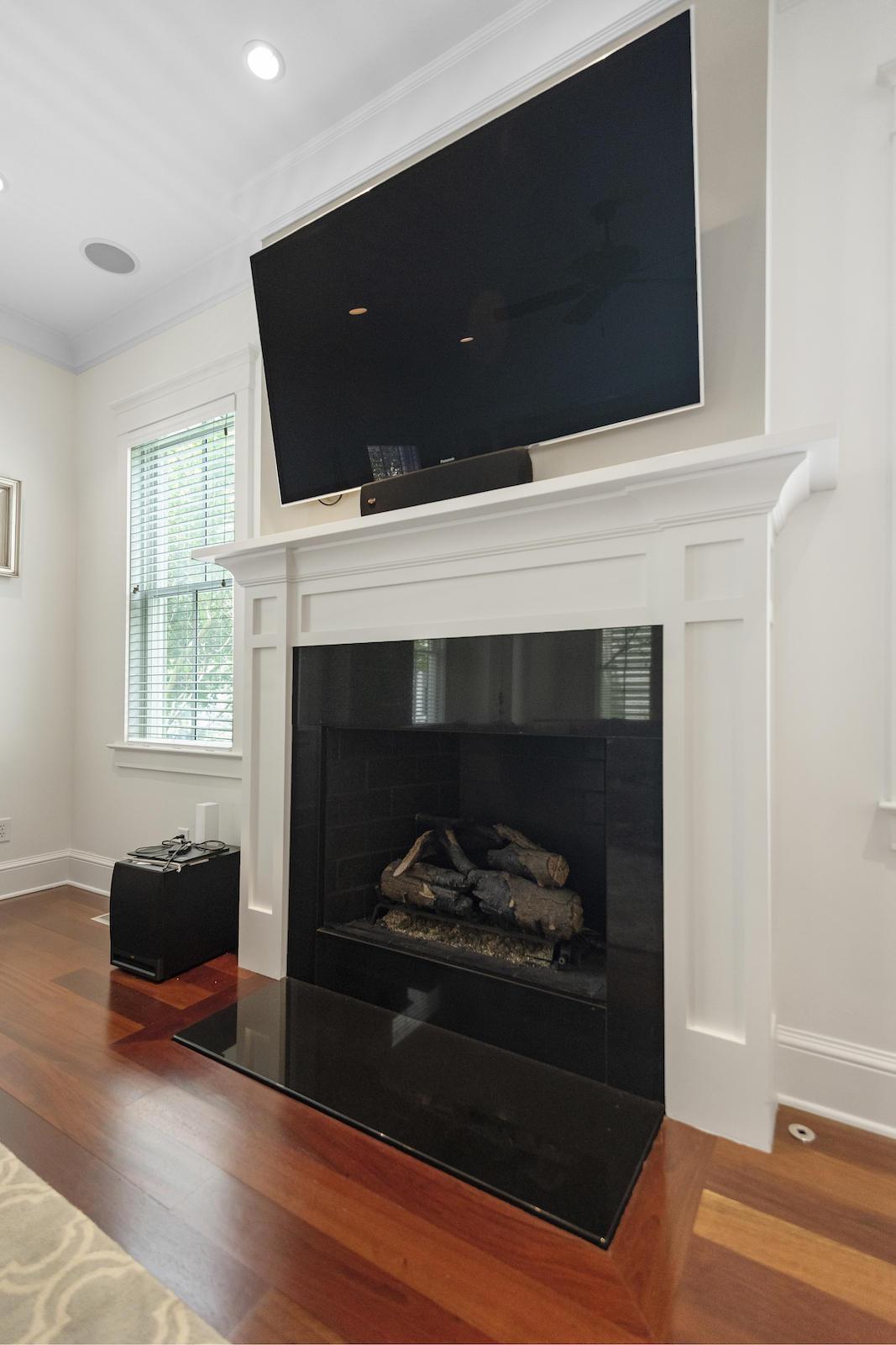 Ion Homes For Sale - 54 Sanibel, Mount Pleasant, SC - 13