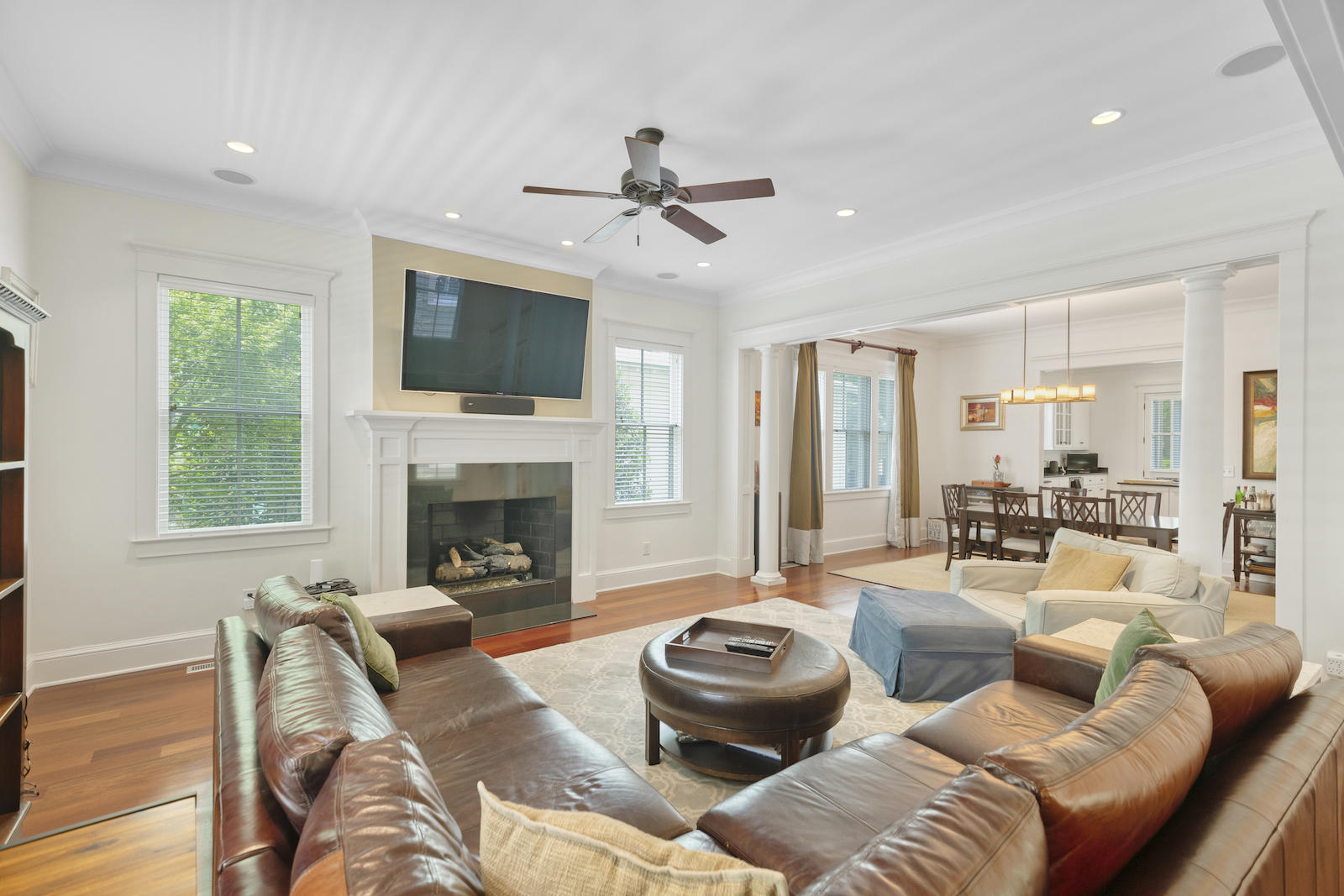 Ion Homes For Sale - 54 Sanibel, Mount Pleasant, SC - 14
