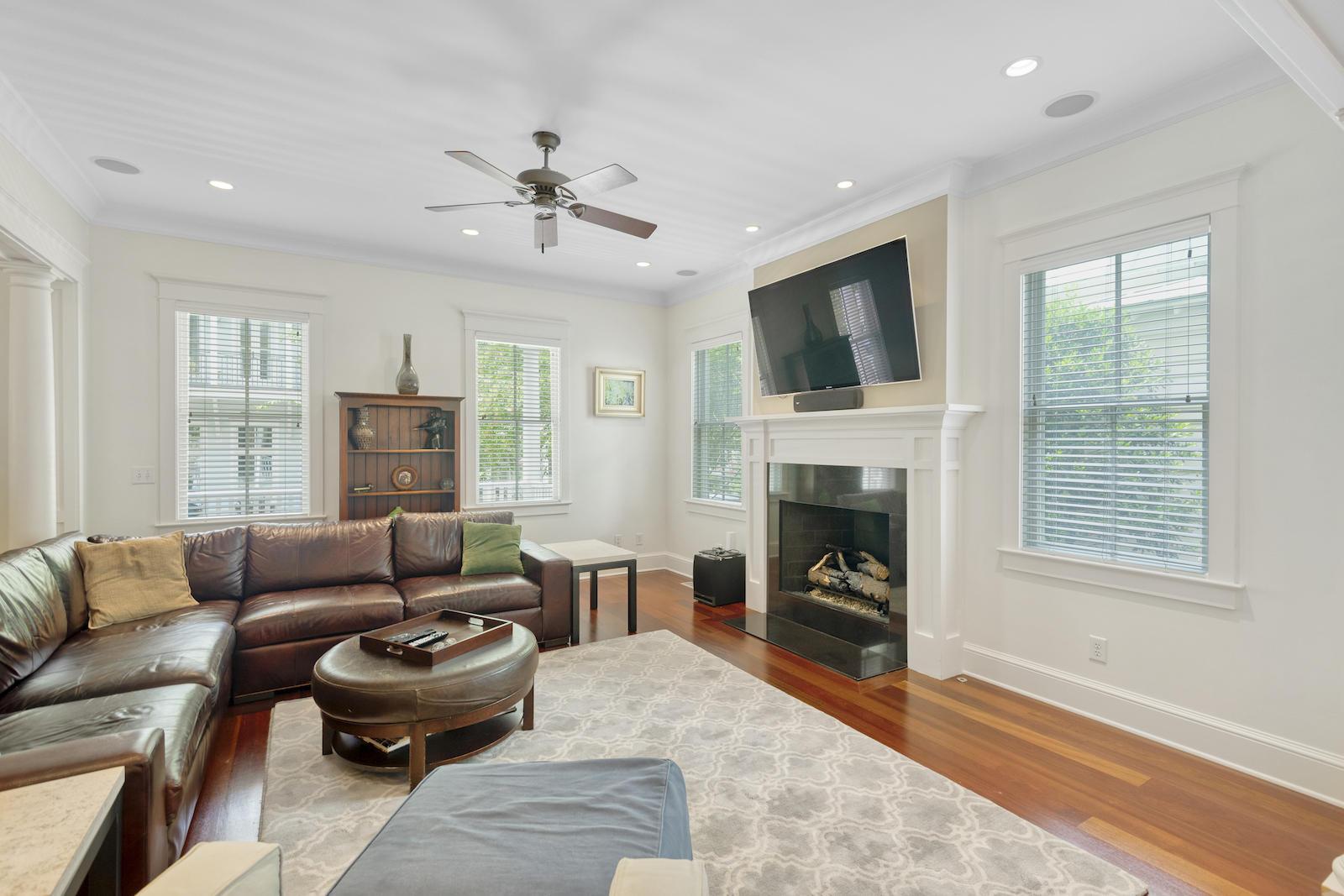 Ion Homes For Sale - 54 Sanibel, Mount Pleasant, SC - 15