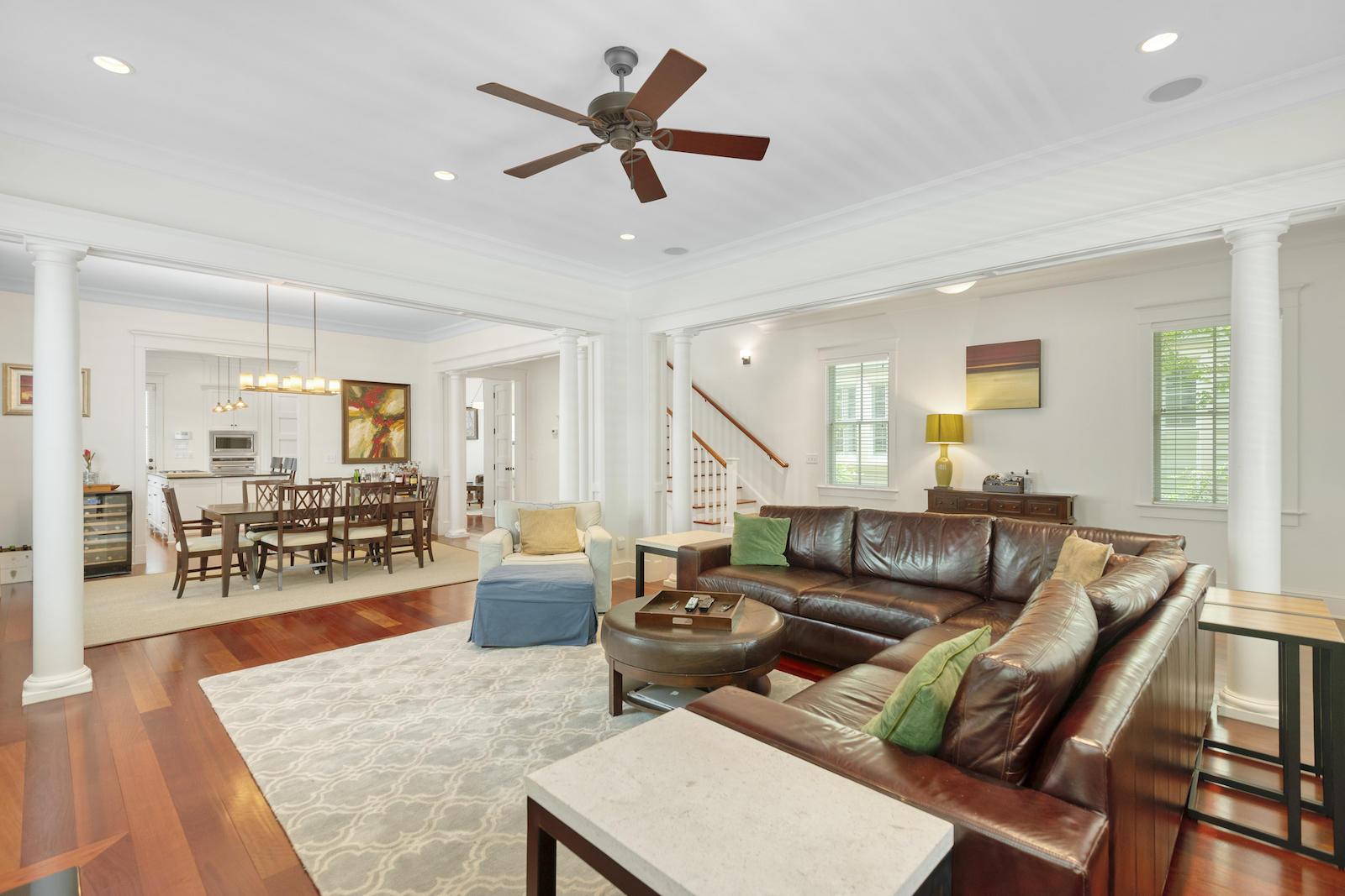 Ion Homes For Sale - 54 Sanibel, Mount Pleasant, SC - 16
