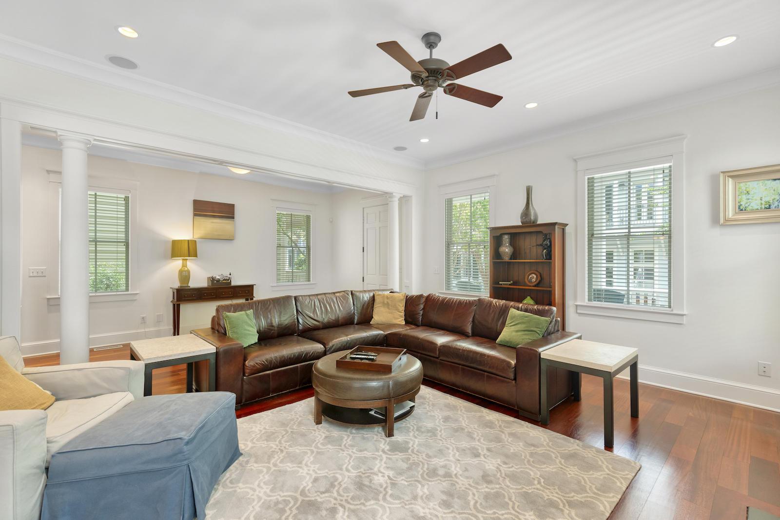 Ion Homes For Sale - 54 Sanibel, Mount Pleasant, SC - 17