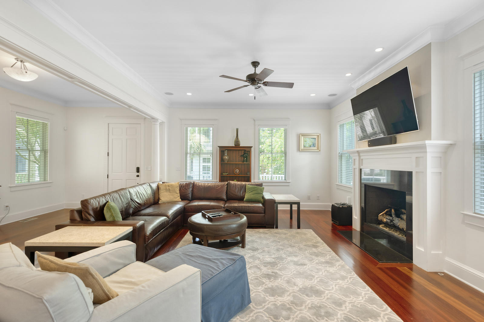 Ion Homes For Sale - 54 Sanibel, Mount Pleasant, SC - 18