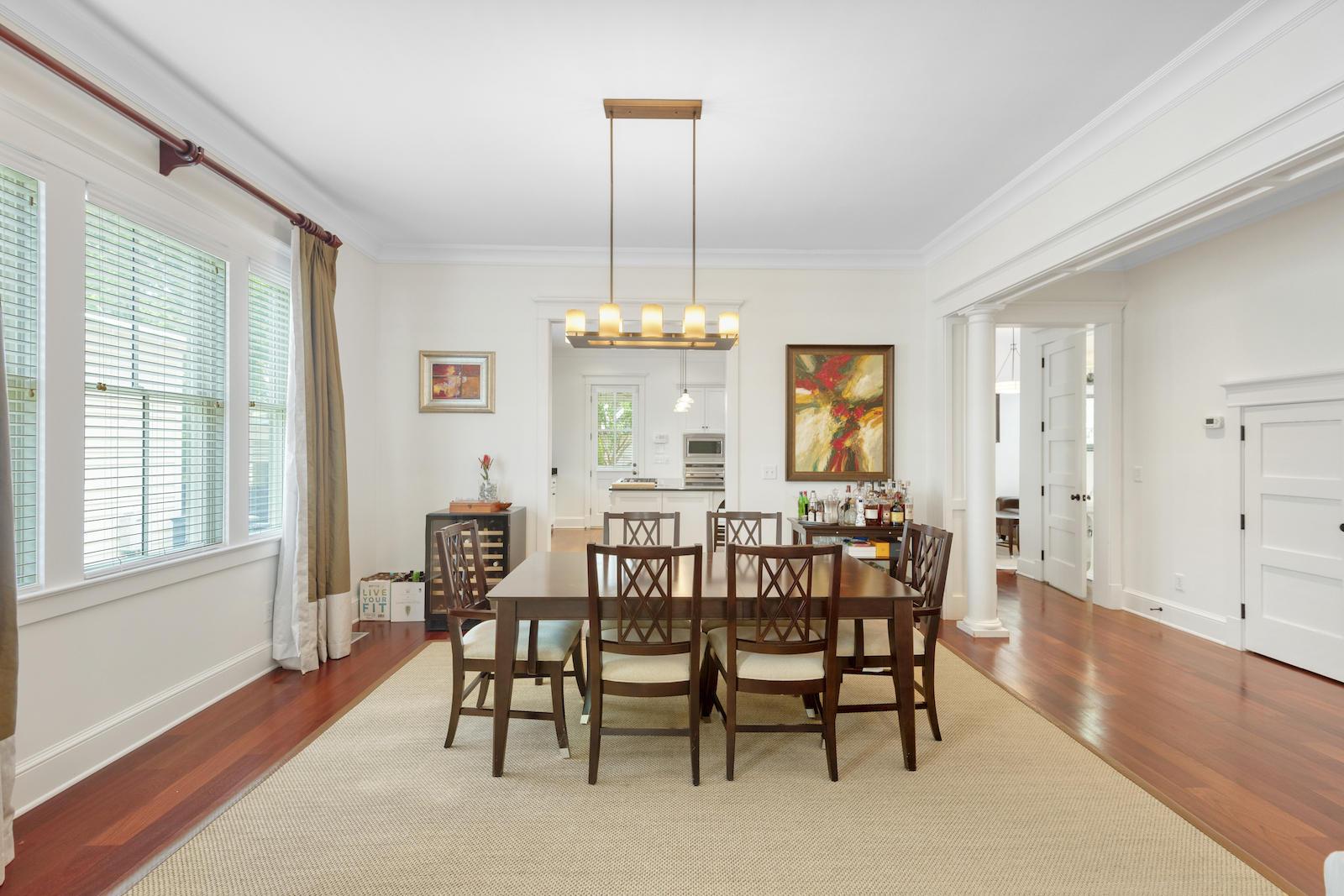 Ion Homes For Sale - 54 Sanibel, Mount Pleasant, SC - 19