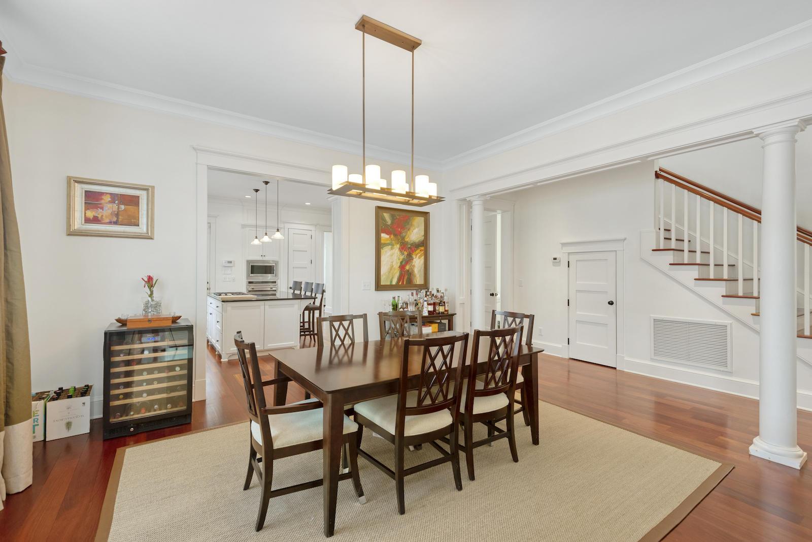 Ion Homes For Sale - 54 Sanibel, Mount Pleasant, SC - 20