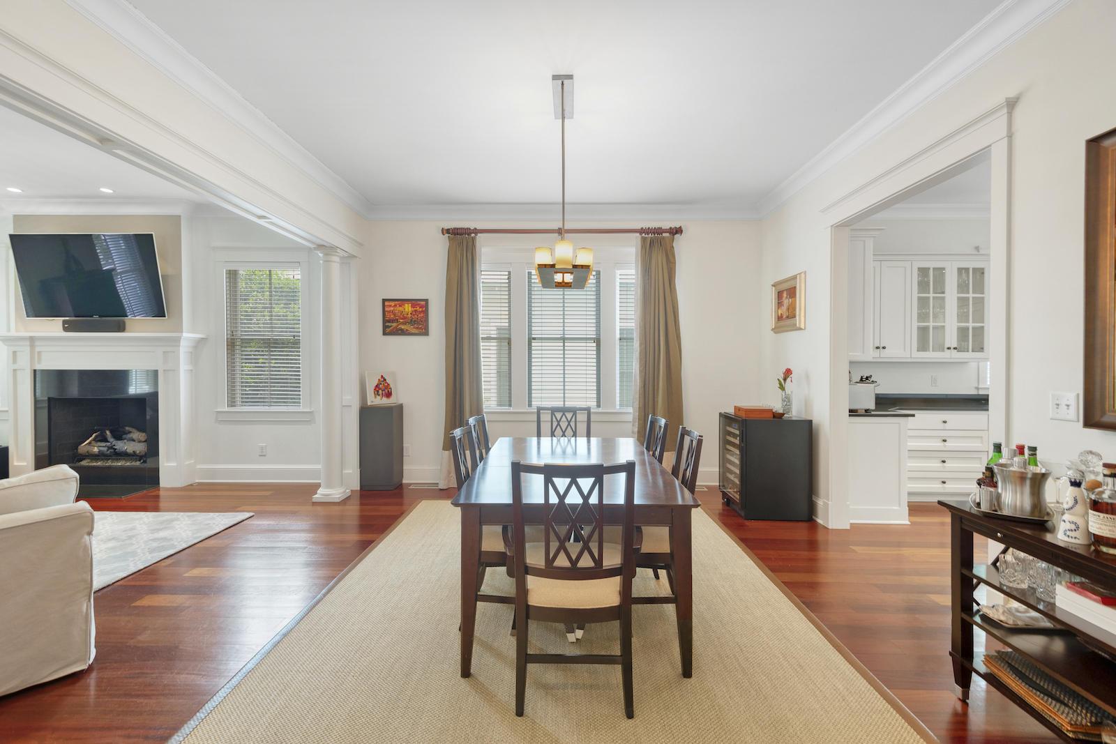 Ion Homes For Sale - 54 Sanibel, Mount Pleasant, SC - 21