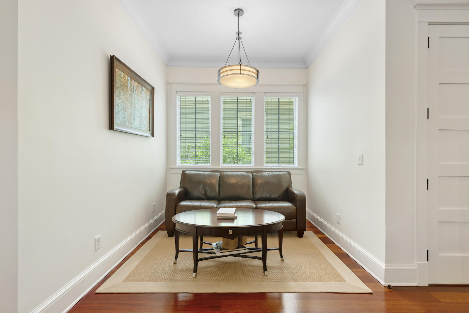 Ion Homes For Sale - 54 Sanibel, Mount Pleasant, SC - 27