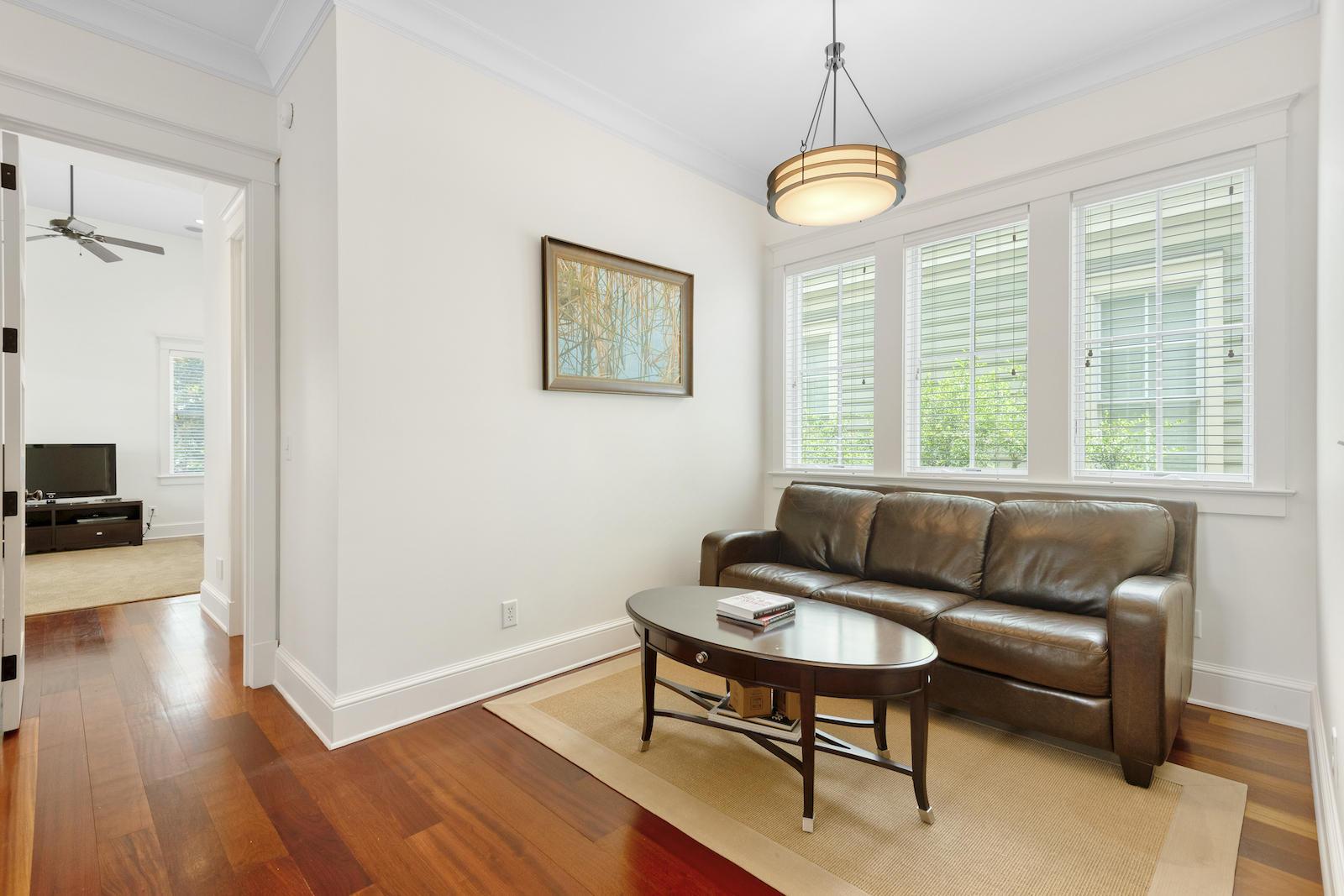 Ion Homes For Sale - 54 Sanibel, Mount Pleasant, SC - 28