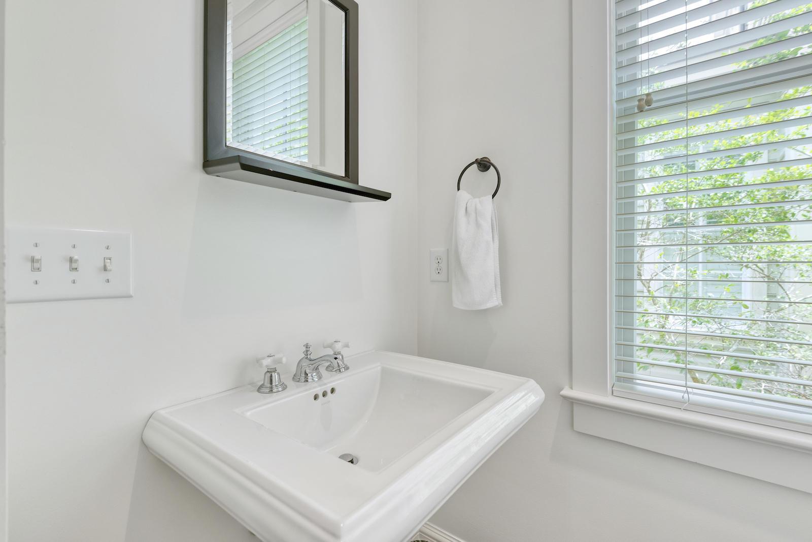 Ion Homes For Sale - 54 Sanibel, Mount Pleasant, SC - 29