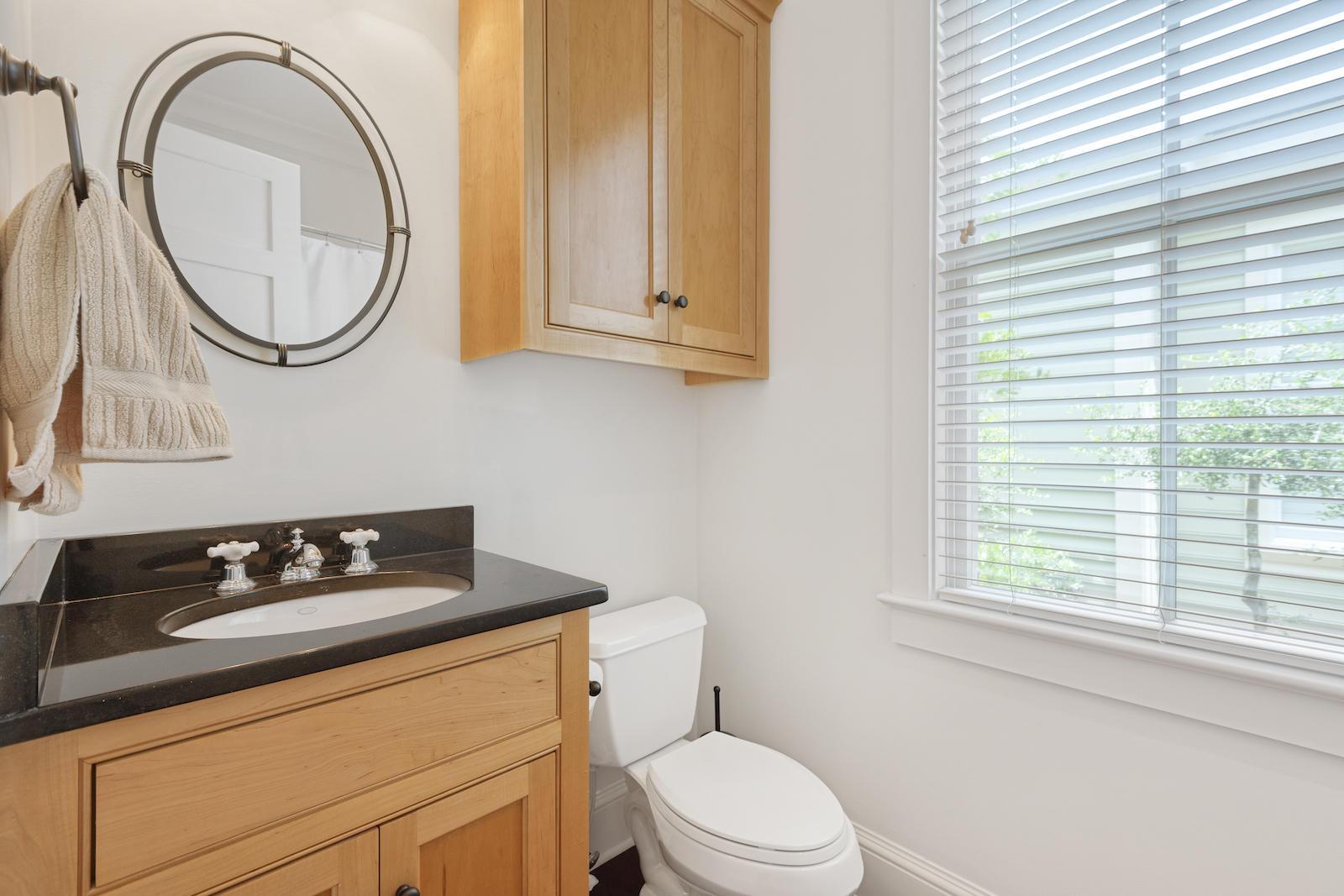Ion Homes For Sale - 54 Sanibel, Mount Pleasant, SC - 32