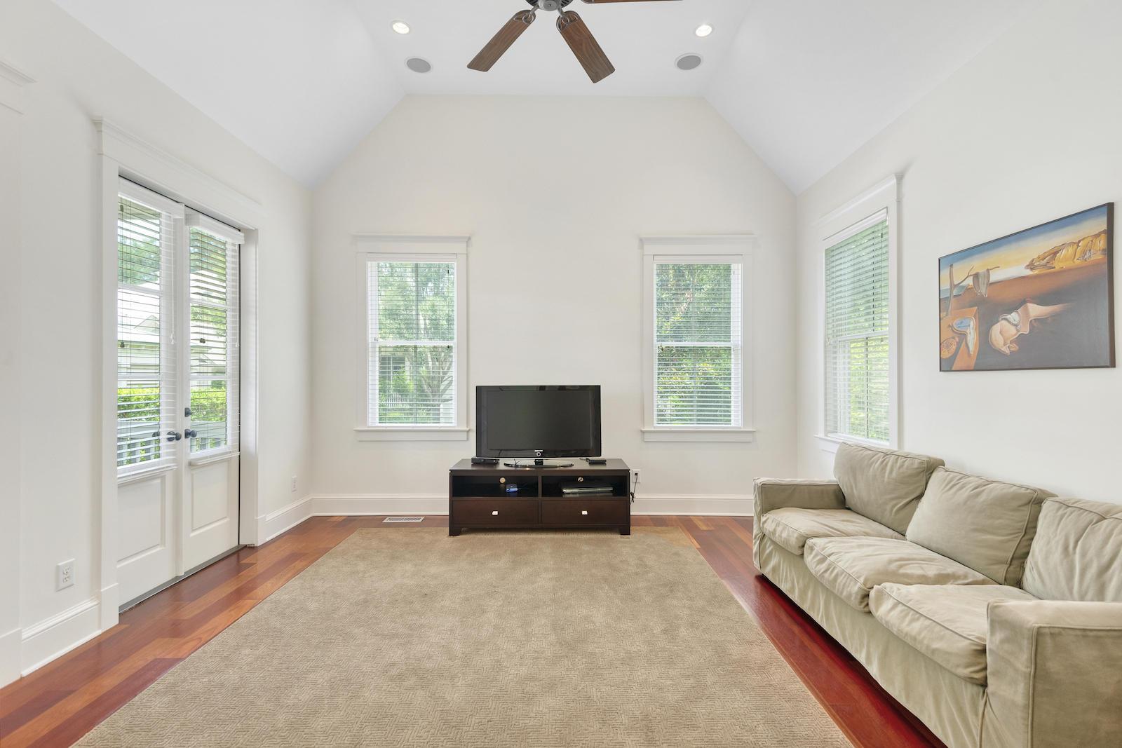 Ion Homes For Sale - 54 Sanibel, Mount Pleasant, SC - 34