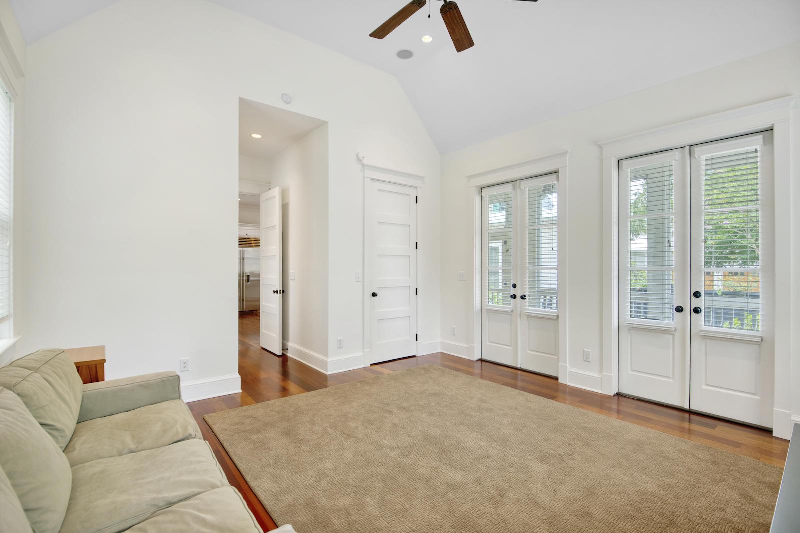 Ion Homes For Sale - 54 Sanibel, Mount Pleasant, SC - 35