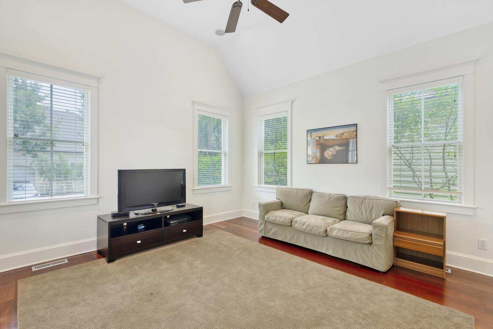 Ion Homes For Sale - 54 Sanibel, Mount Pleasant, SC - 36