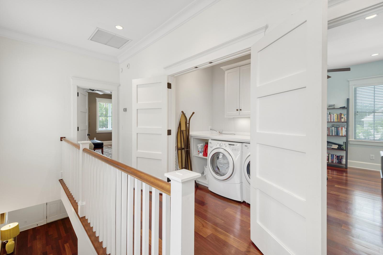 Ion Homes For Sale - 54 Sanibel, Mount Pleasant, SC - 37