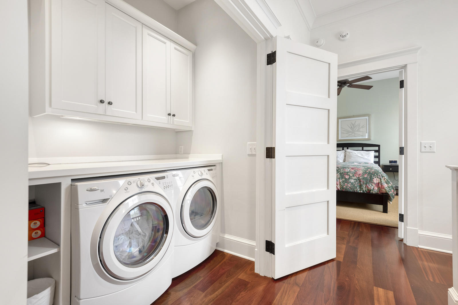 Ion Homes For Sale - 54 Sanibel, Mount Pleasant, SC - 38