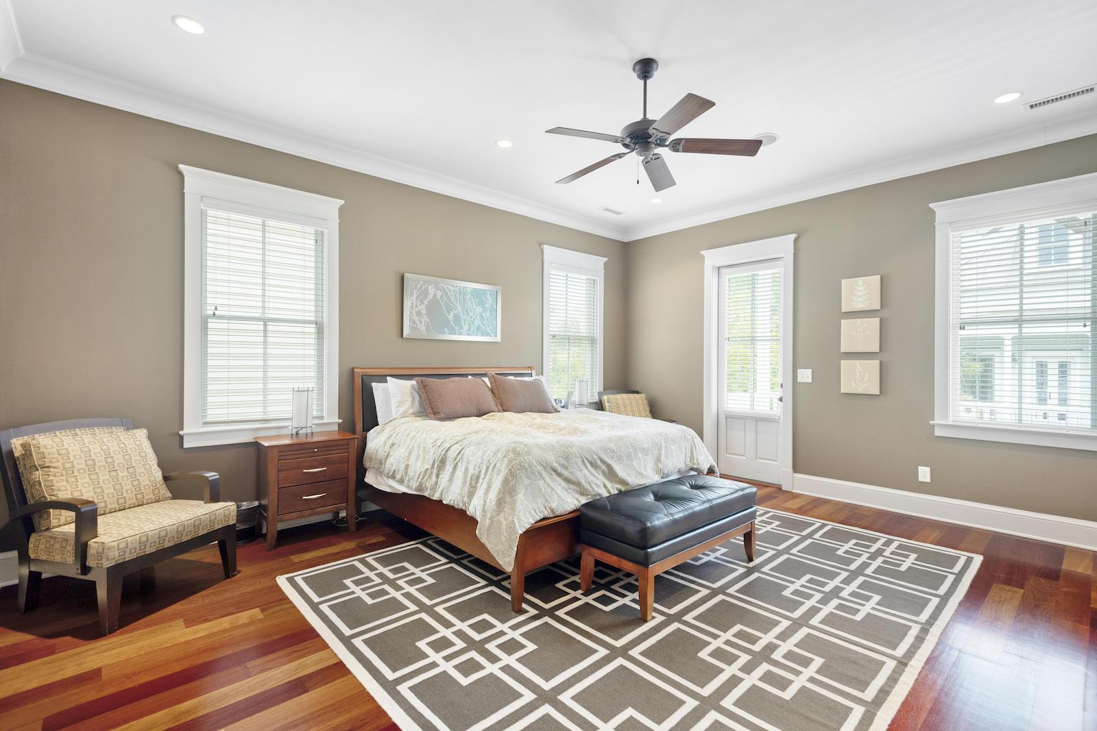 Ion Homes For Sale - 54 Sanibel, Mount Pleasant, SC - 40