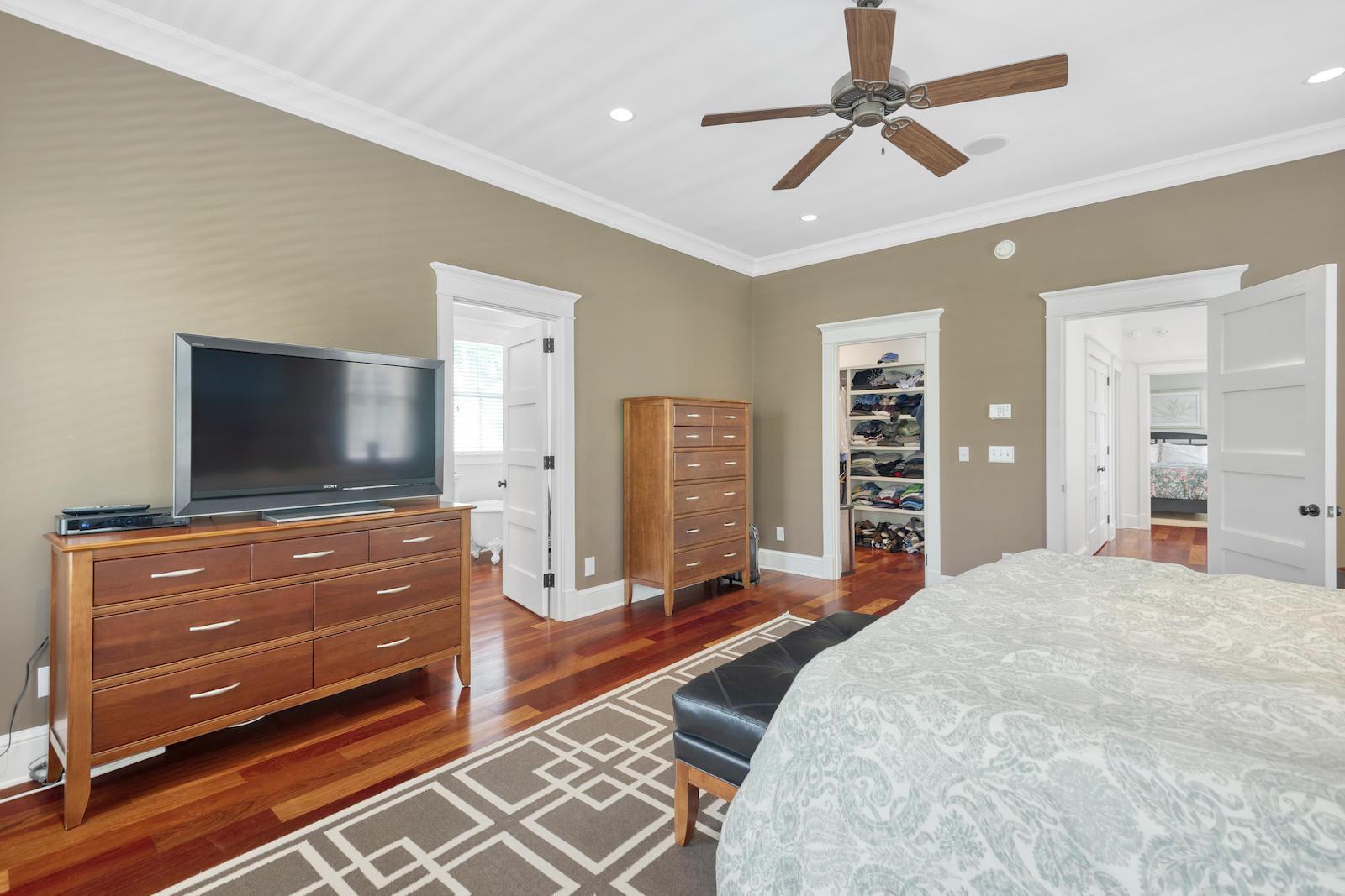 Ion Homes For Sale - 54 Sanibel, Mount Pleasant, SC - 41