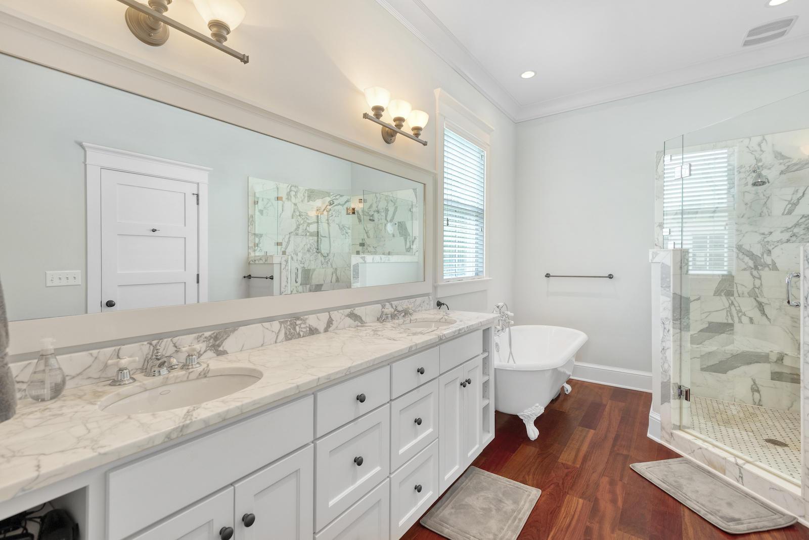 Ion Homes For Sale - 54 Sanibel, Mount Pleasant, SC - 43