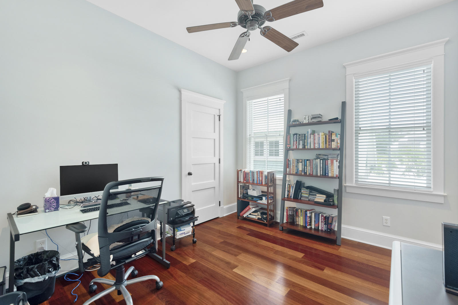Ion Homes For Sale - 54 Sanibel, Mount Pleasant, SC - 47