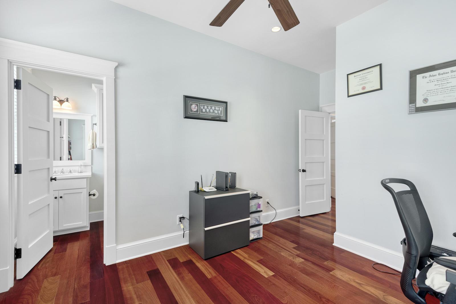 Ion Homes For Sale - 54 Sanibel, Mount Pleasant, SC - 45