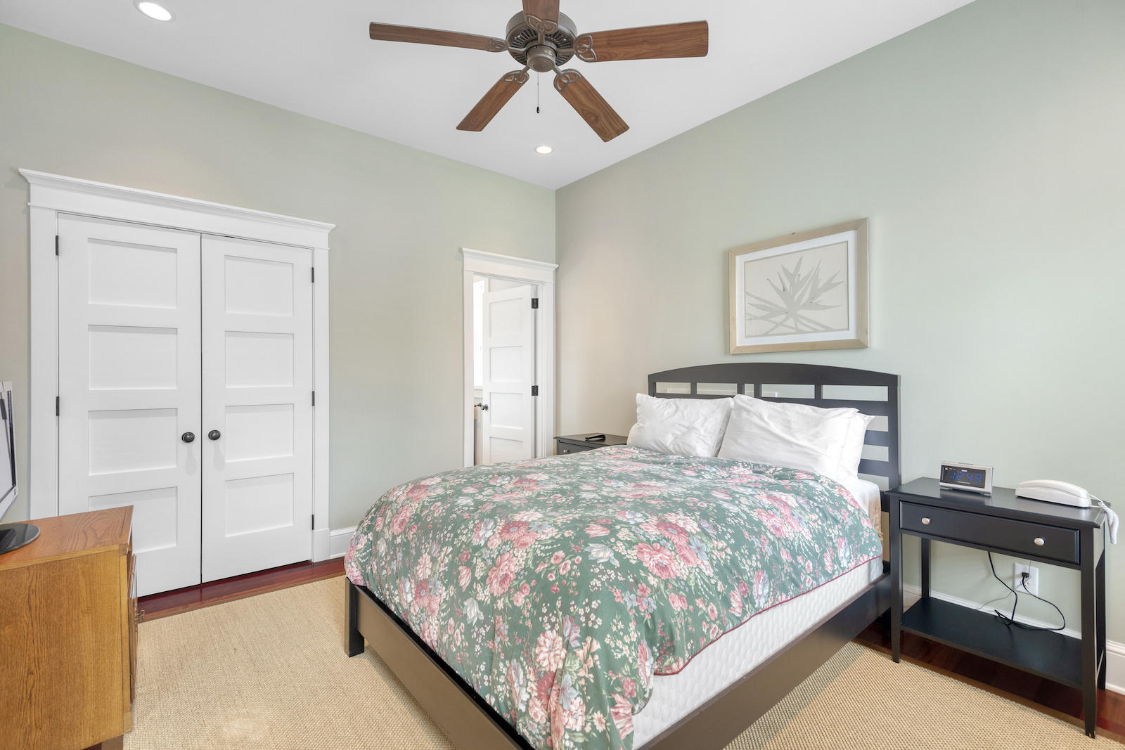 Ion Homes For Sale - 54 Sanibel, Mount Pleasant, SC - 6