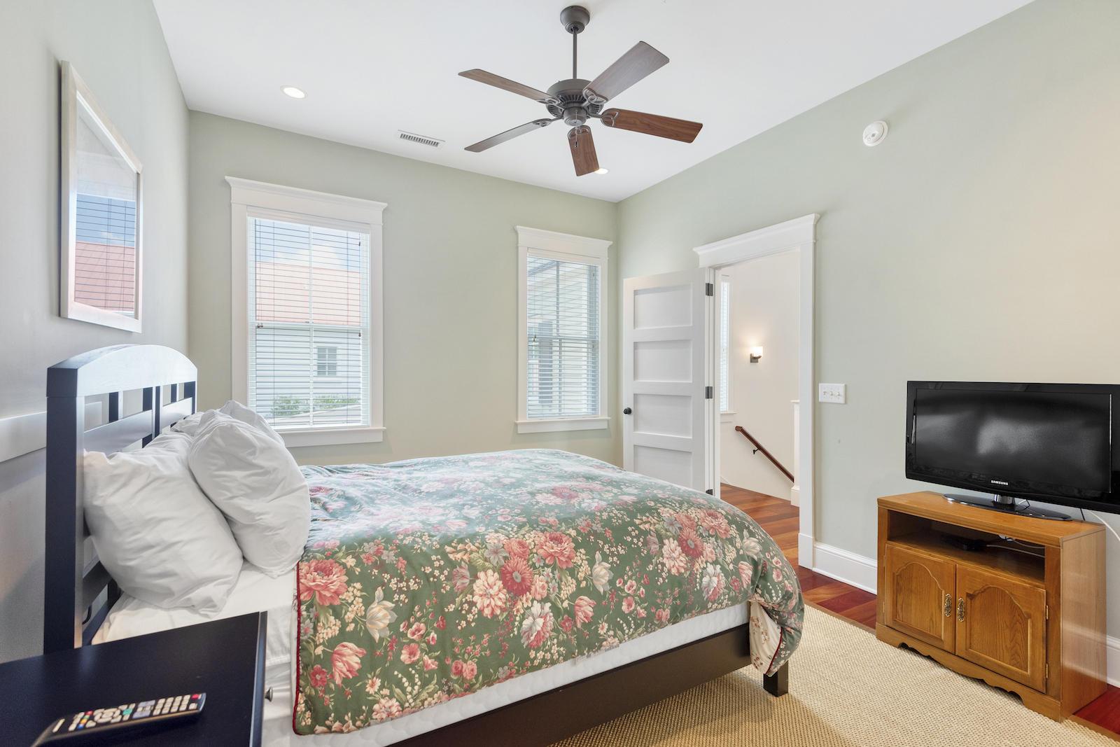 Ion Homes For Sale - 54 Sanibel, Mount Pleasant, SC - 3