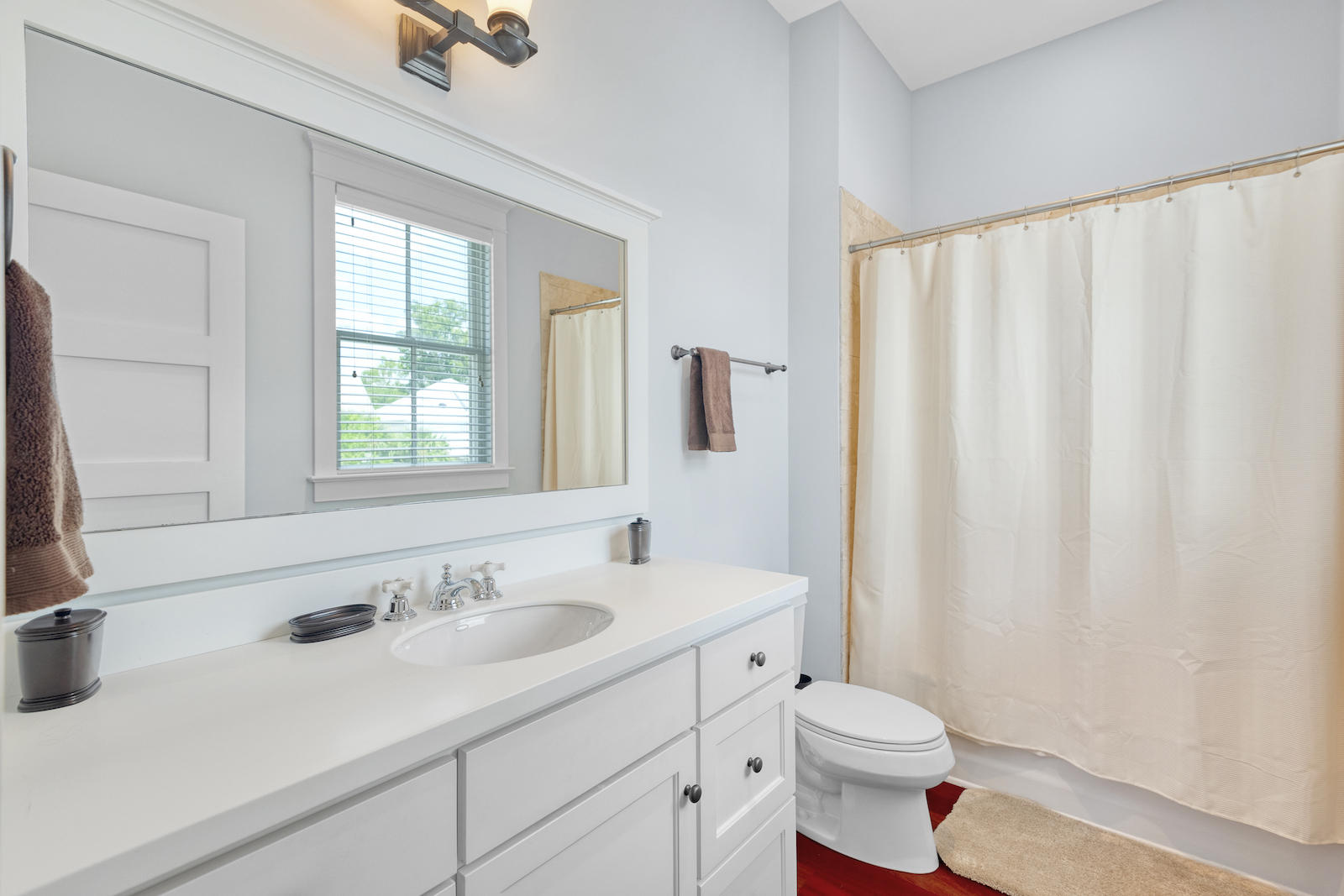 Ion Homes For Sale - 54 Sanibel, Mount Pleasant, SC - 4