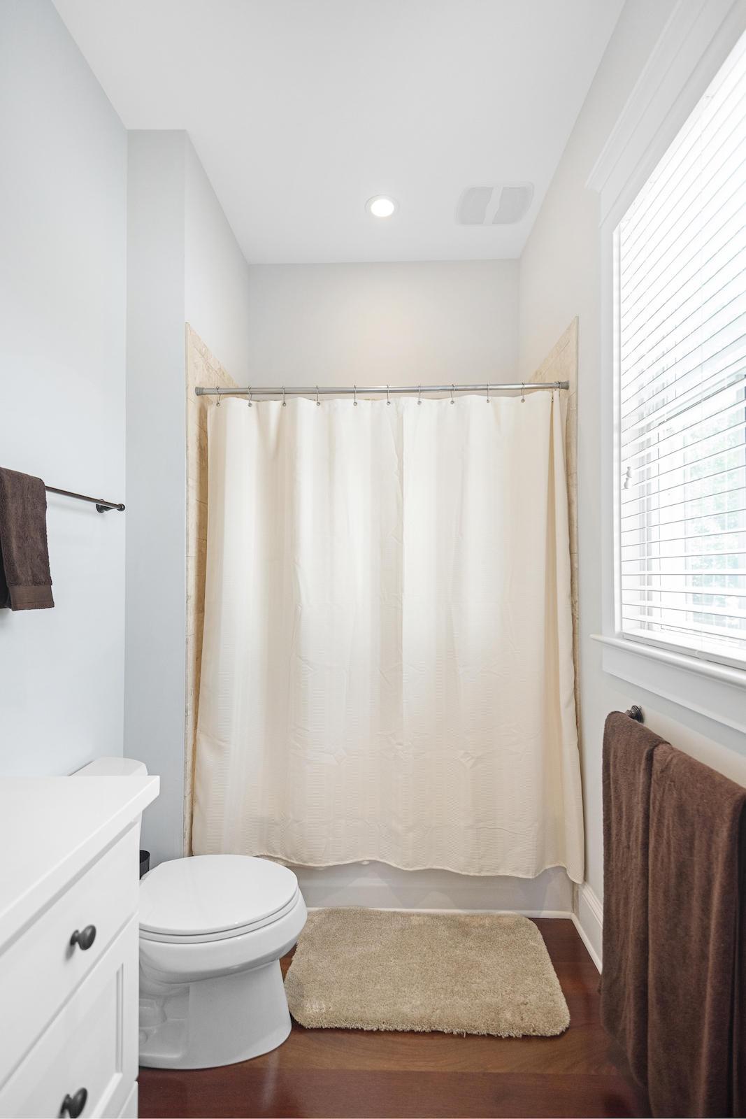 Ion Homes For Sale - 54 Sanibel, Mount Pleasant, SC - 2