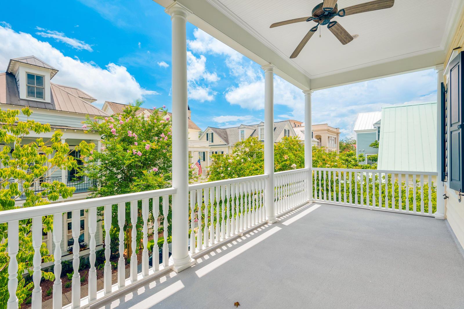 Ion Homes For Sale - 54 Sanibel, Mount Pleasant, SC - 0