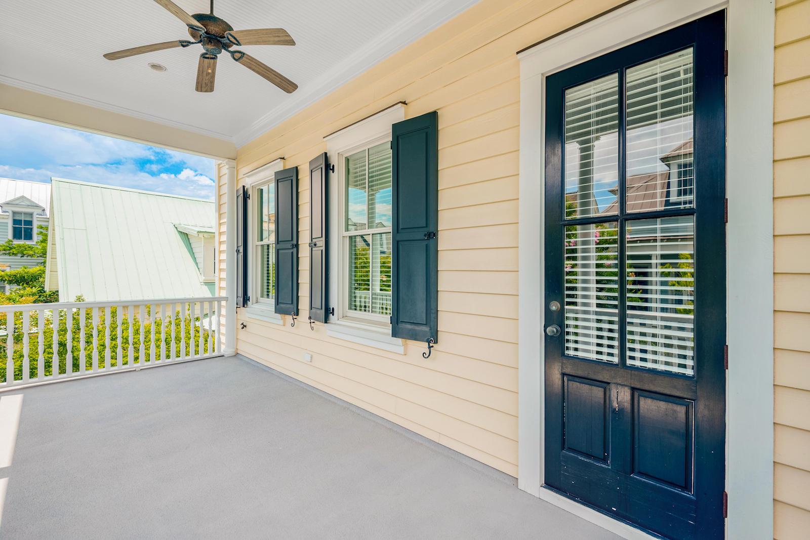 Ion Homes For Sale - 54 Sanibel, Mount Pleasant, SC - 1