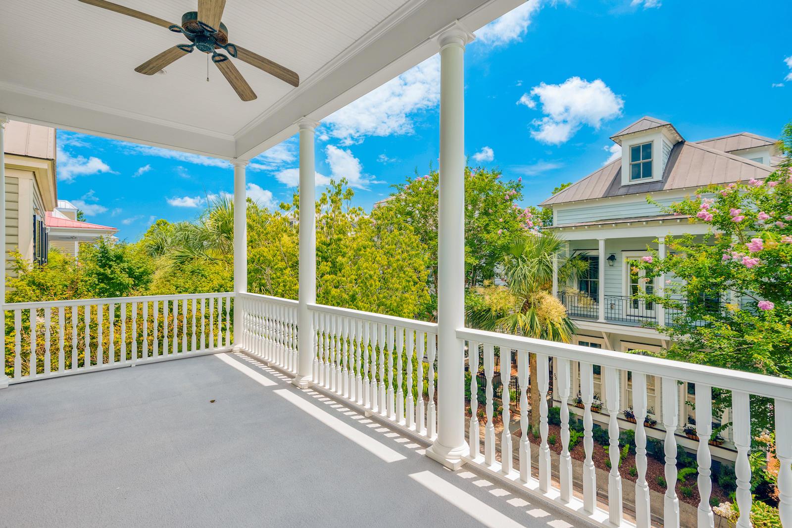 Ion Homes For Sale - 54 Sanibel, Mount Pleasant, SC - 50