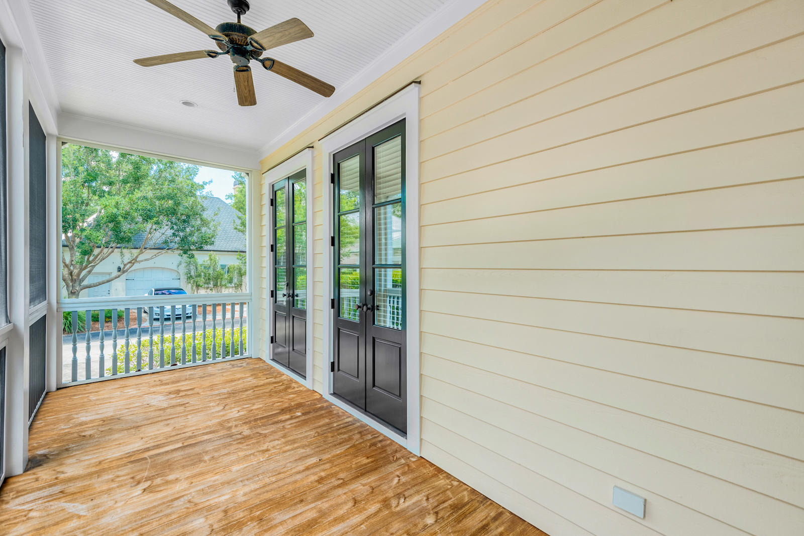 Ion Homes For Sale - 54 Sanibel, Mount Pleasant, SC - 51
