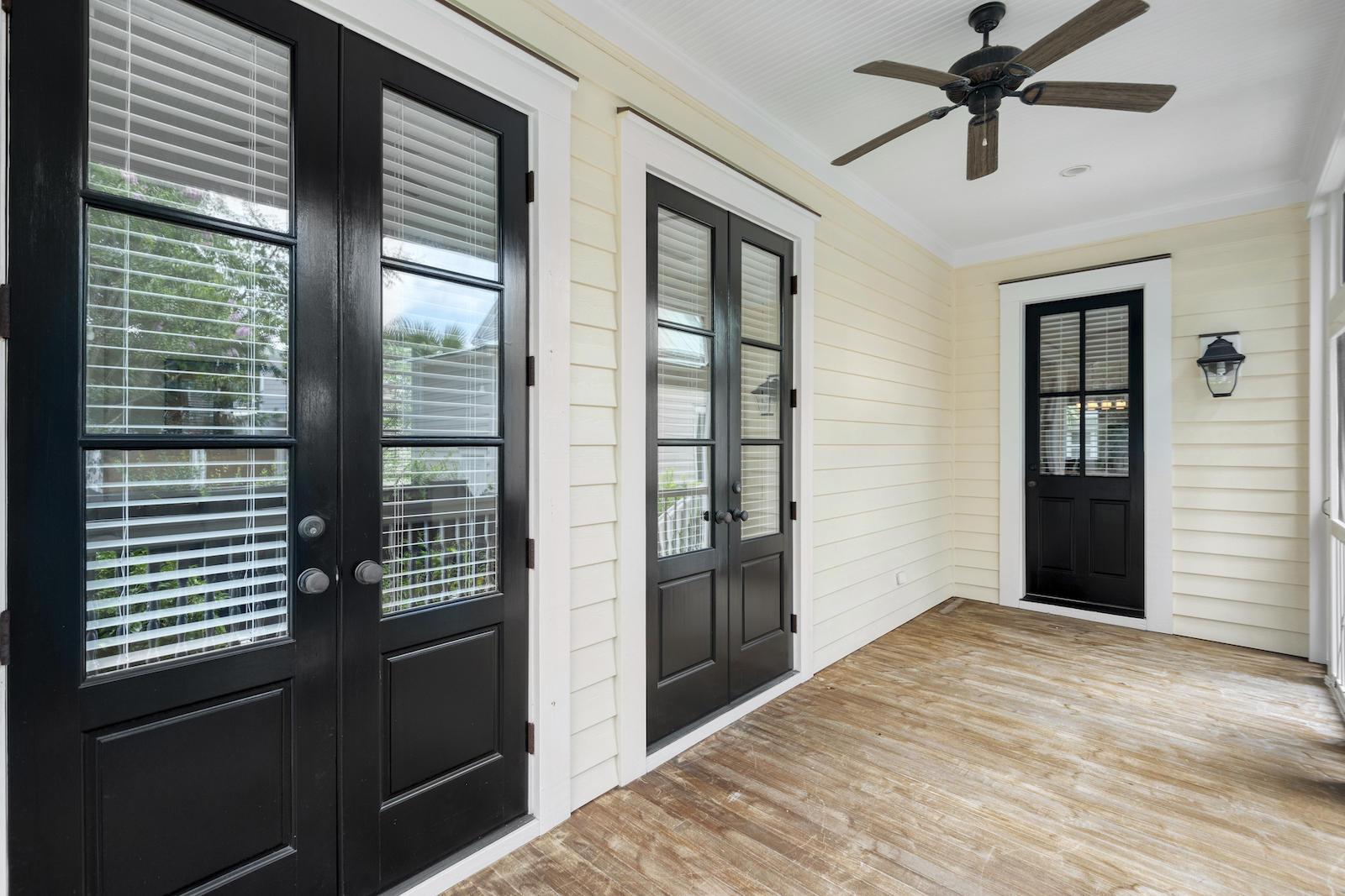 Ion Homes For Sale - 54 Sanibel, Mount Pleasant, SC - 52