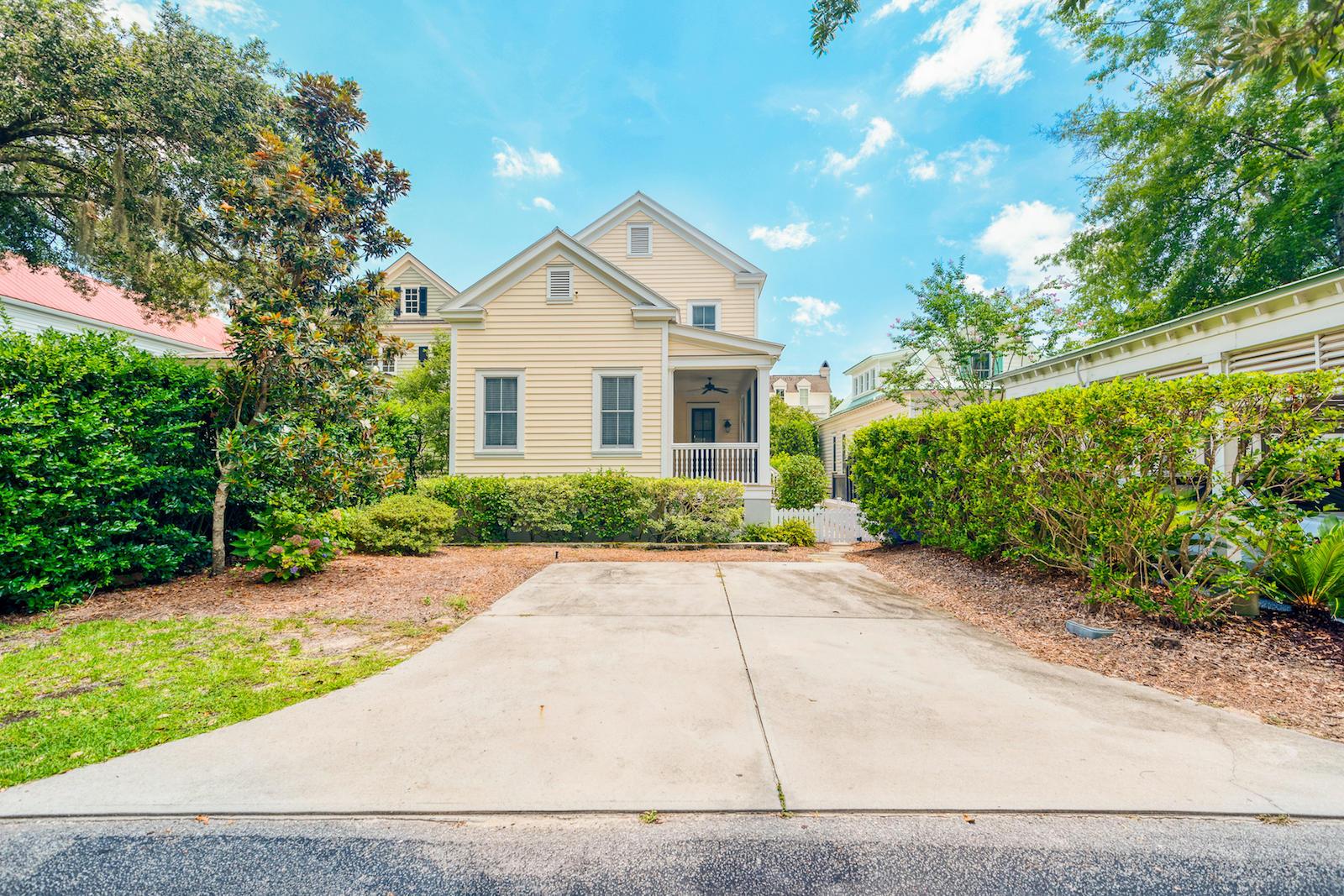 Ion Homes For Sale - 54 Sanibel, Mount Pleasant, SC - 55