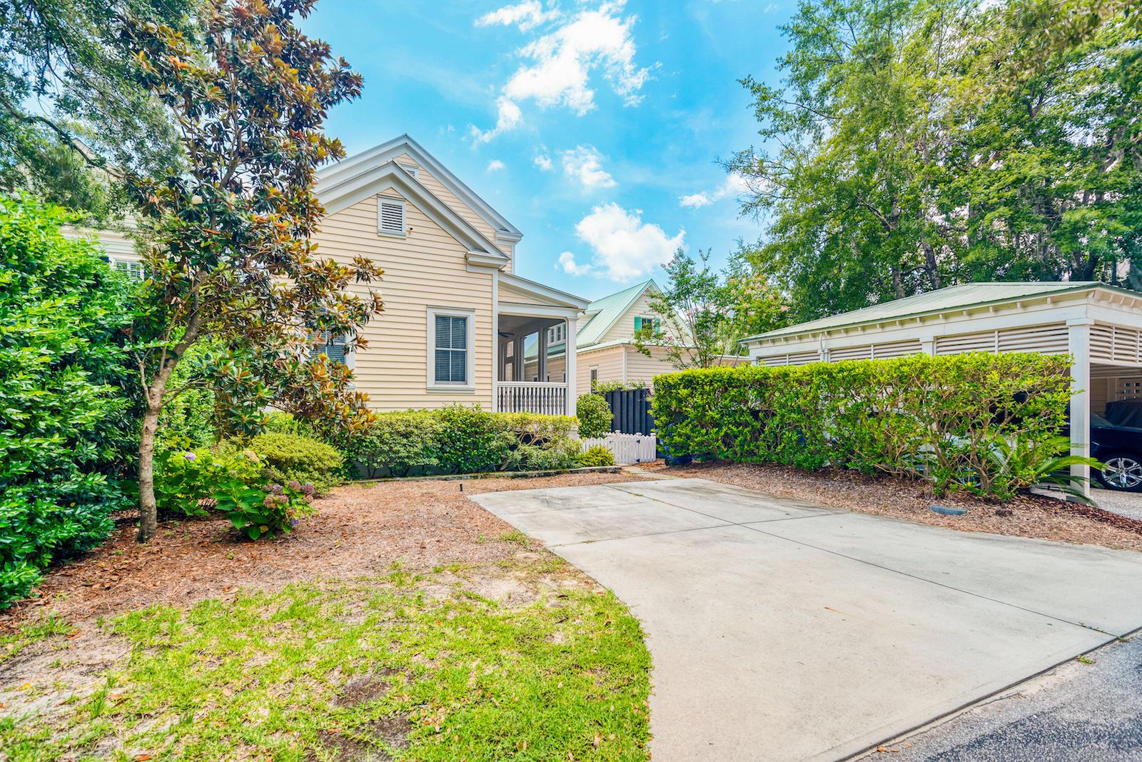 Ion Homes For Sale - 54 Sanibel, Mount Pleasant, SC - 56