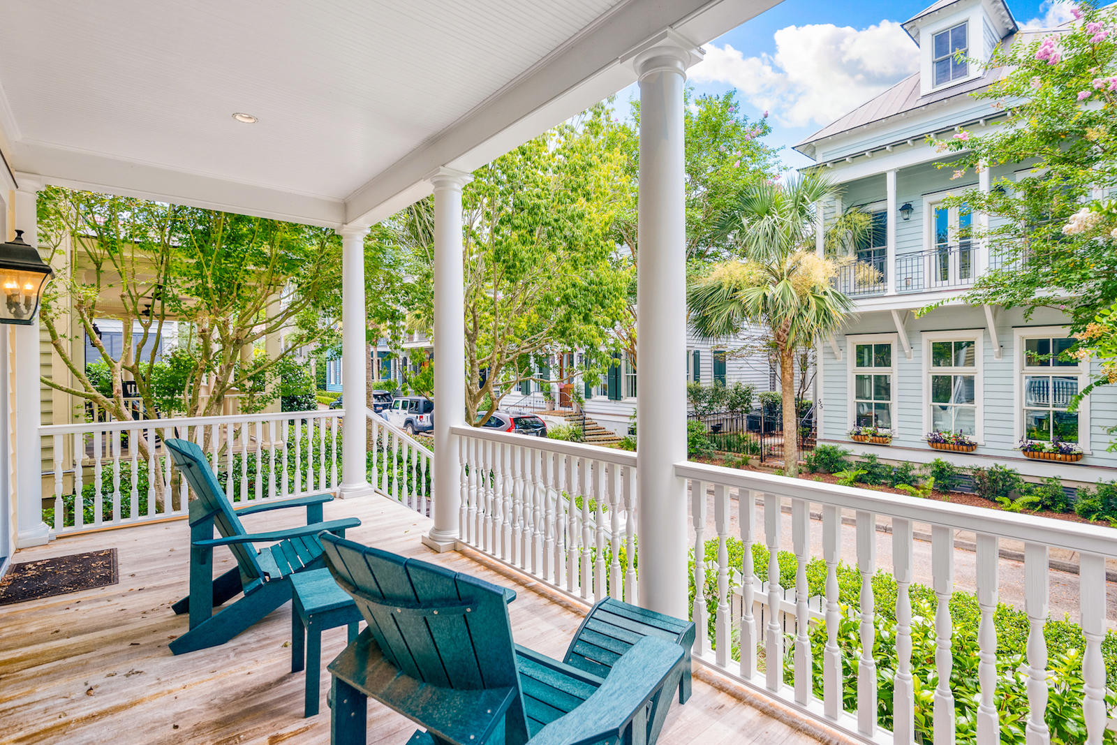 Ion Homes For Sale - 54 Sanibel, Mount Pleasant, SC - 58