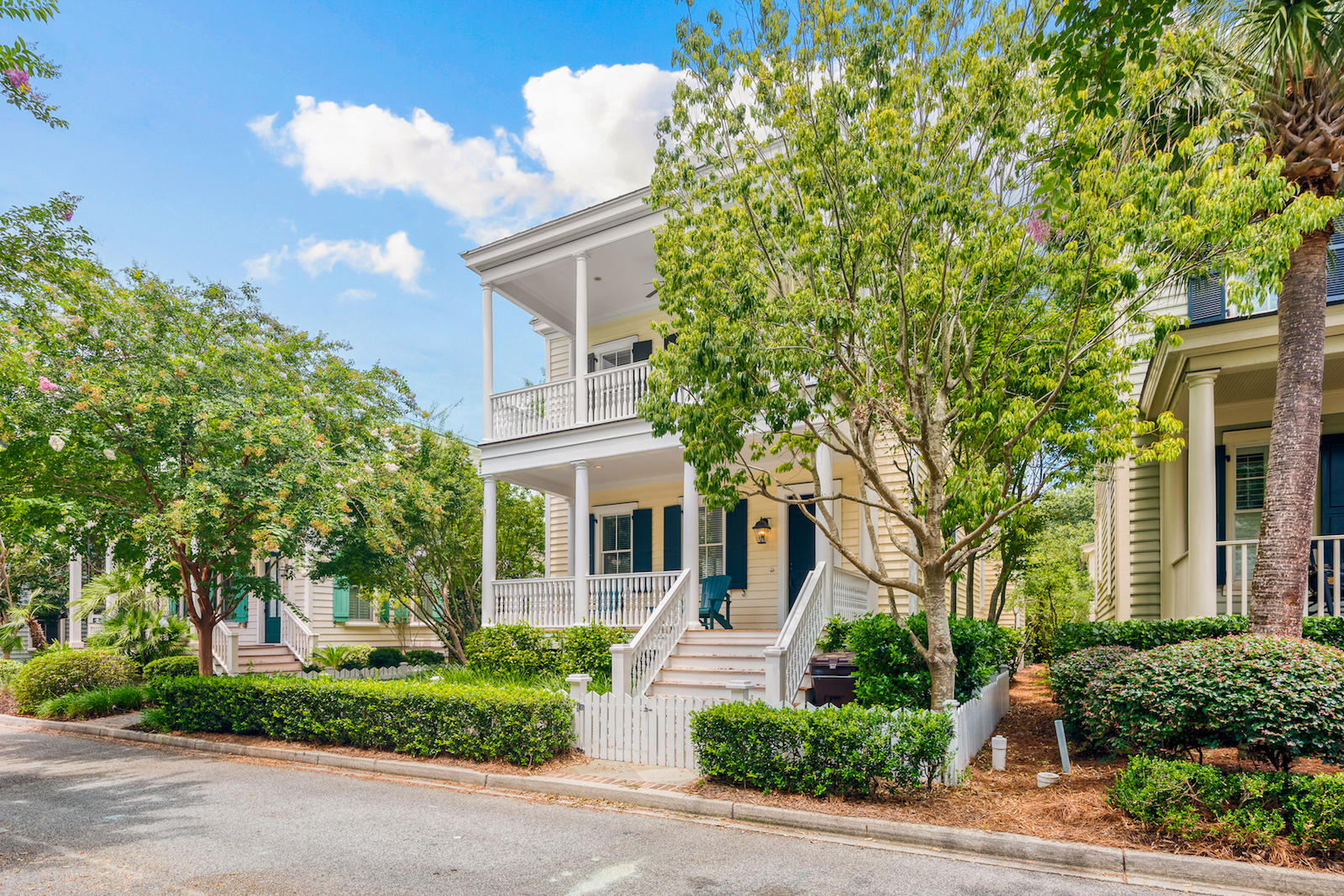 Ion Homes For Sale - 54 Sanibel, Mount Pleasant, SC - 59
